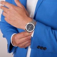 Zegarek męski Casio EFR-S107D-1AVUEF - zdjęcie 2