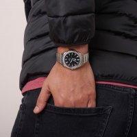 Zegarek męski Casio EFR-S107D-1AVUEF - zdjęcie 3