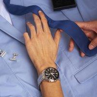Zegarek męski Casio EDIFICE Premium EFR-564D-1AVUEF - zdjęcie 4