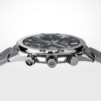 Zegarek męski Casio EQB-1000D-1AER - zdjęcie 2