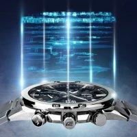 Zegarek męski Casio EQB-1000D-1AER - zdjęcie 5