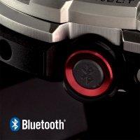 Zegarek męski Casio G-SHOCK G-STEEL GST-B100-1AER - zdjęcie 4
