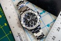 Zegarek męski Casio G-SHOCK G-STEEL GST-B100D-1AER - zdjęcie 6