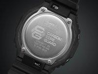 Zegarek męski Casio GA-2100-1AER - zdjęcie 5