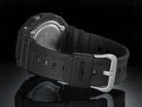 Zegarek męski Casio GA-2100-1AER - zdjęcie 3