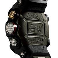 Zegarek męski Casio G-SHOCK Exclusive GG-B100-1A3ER - zdjęcie 4