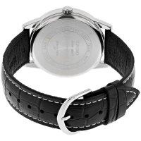 Zegarek męski Casio Klasyczne MTP-1303PL-1FVEF - zdjęcie 2