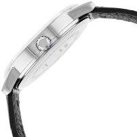 Zegarek męski Casio Klasyczne MTP-1303PL-1FVEF - zdjęcie 3