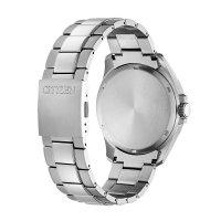 Zegarek męski Citizen Titanium BM7470-84E - zdjęcie 2