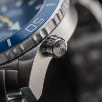 Zegarek męski Davosa 161.522.04 - zdjęcie 3