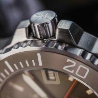 Zegarek męski Davosa 161.522.04 - zdjęcie 4