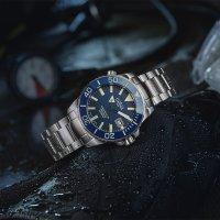 Zegarek męski Davosa 161.522.04 - zdjęcie 5