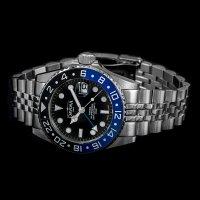 Zegarek  Davosa 161.571.04 - zdjęcie 2