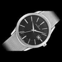 Zegarek męski Delbana Lucerne 41701.626.6.031 - zdjęcie 2