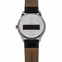 Zegarek męski Guess Pasek W1130G2-POWYSTAWOWY - zdjęcie 2