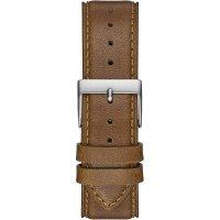 Zegarek męski Guess Pasek W1186G1 - zdjęcie 3