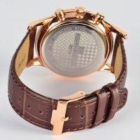 Zegarek  Jacques Lemans 1-1844F - zdjęcie 3