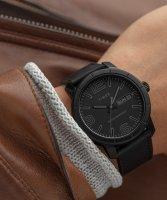Zegarek męski Timex Easy Reader TW2R64000 - zdjęcie 4