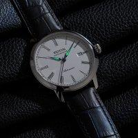 Zegarek  Epos 3432.132.20.20.25 - zdjęcie 7