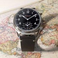 Zegarek męski Kronaby S1399-1 - zdjęcie 5