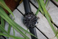 Zegarek męski Lorus RT367HX9 - zdjęcie 2