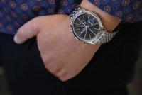 Zegarek męski Lorus Klasyczne RM321EX9 - zdjęcie 5