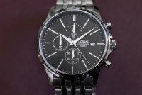 Zegarek męski Lorus Klasyczne RM321EX9 - zdjęcie 2