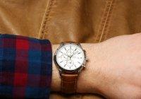 Zegarek męski Lorus Sportowe RF325BX9 - zdjęcie 2