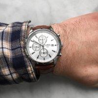 Zegarek męski Lorus Sportowe RF325BX9 - zdjęcie 3