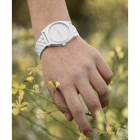 Zegarek męski Nixon A045-126 - zdjęcie 2