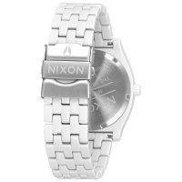 Zegarek męski Nixon A045-126 - zdjęcie 4