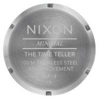 Zegarek męski Nixon A045-126 - zdjęcie 5