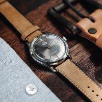 Zegarek męski Orient Classic Automatic FAC08003A0 - zdjęcie 3