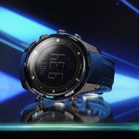 Zegarek męski Pulsar Pulsar X P5A025X1 - zdjęcie 2
