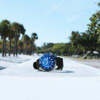 Zegarek męski Seiko Prospex SRPC91K1 - zdjęcie 6