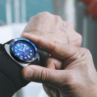 Zegarek męski Seiko Prospex SRPC91K1 - zdjęcie 7