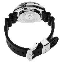 Zegarek męski Seiko Prospex SRPC91K1 - zdjęcie 3