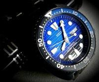 Zegarek męski Seiko Prospex SRPC91K1 - zdjęcie 4