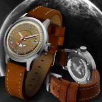 Zegarek męski Sturmanskie OPEN SPACE 2431-1765938 - zdjęcie 2