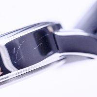 Zegarek  Timex TW2P75600-POWYSTAWOWY - zdjęcie 2