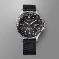 Zegarek męski Timex Expedition TW4B14900 - zdjęcie 4