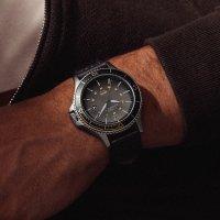 Zegarek męski Timex Expedition TW4B14900 - zdjęcie 5