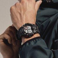 Zegarek męski Timex Mako DGTL TW5M27600 - zdjęcie 5