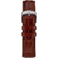 Zegarek męski Timex Waterbury TW2R95900 - zdjęcie 3
