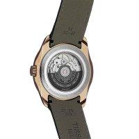 Zegarek męski Tissot Couturier T035.407.36.051.01 - zdjęcie 6
