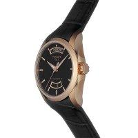 Zegarek męski Tissot Couturier T035.407.36.051.01 - zdjęcie 4