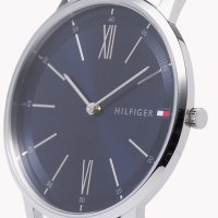 Zegarek męski Tommy Hilfiger Męskie 1791514 - zdjęcie 2