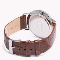 Zegarek męski Tommy Hilfiger Męskie 1791514 - zdjęcie 3