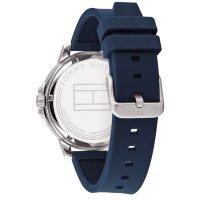 Zegarek męski Tommy Hilfiger 1791627 - zdjęcie 3