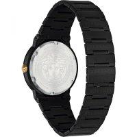 Zegarek  Versace VEVI00620 - zdjęcie 3